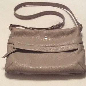 "Kate Spade purse 11 X 8.5"""